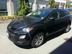 2012 Mazda CX-7 