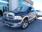 2010 Dodge Ram 1500