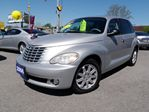 2006 Chrysler PT Cruiser 2.4 TURBO..POWERSUNROOF...AUTOMATIC in Niagara Falls, Ontario