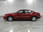 2008 Buick Allure CX in Cayuga, Ontario