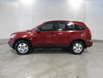 2008 Honda CR-V LX in Cayuga, Ontario