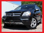2010 Mercedes-Benz GL-Class GL350 BlueTEC LOADED in Toronto, Ontario