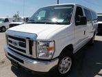 2013 Ford Econoline XLT in London, Ontario