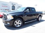 2010 Dodge RAM 1500 SLT 4x4 in Milton, Ontario