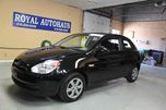 2008 Hyundai Accent GL AUTO A/C in Toronto, Ontario