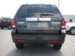 2009 Mazda Tribute GX V6 in Barrie, Ontario