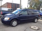 2005 Dodge Grand Caravan           in Hamilton, Ontario