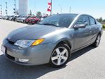 2007 Saturn ION Ion.3 Uplevel in Fergus, Ontario