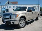 2009 Ford F-150 XLT 4x4 in Orillia, Ontario
