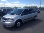 2007 Dodge Grand Caravan Stow n' Go in Vars, Ontario