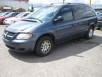 2001 Dodge Grand Caravan Sport in Calgary, Alberta