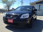 2008 Kia Rio Rio5 EX in Burlington, Ontario