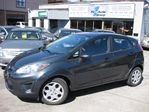 2011 Ford Fiesta SE in Etobicoke, Ontario