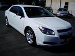 2011 Chevrolet Malibu LS in Burlington, Ontario