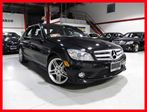 2010 Mercedes-Benz C-Class C350 4MATIC NAVIGATION / PANORAMIC / R-CAMERA  in Woodbridge, Ontario