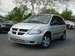 2007 Dodge Caravan SXT. AUTOMATIC/ POWER GROUP in Ottawa, Ontario
