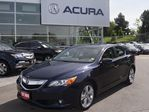 2013 Acura ILX Tech Pkg in Victoria, British Columbia
