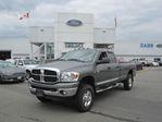2007 Dodge RAM 3500           in Surrey, British Columbia