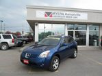2008 Nissan Rogue SL AWD in Kemptville, Ontario