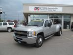 2011 Chevrolet Silverado 3500 HD in Kemptville, Ontario