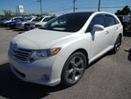 2009 Toyota Venza AWD PANORAMA ROOF in Gatineau, Quebec