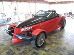 2000 Chrysler Prowler 