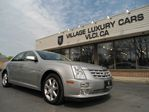 2006 Cadillac STS ***Low kms*All wheel drive*** in Markham, Ontario
