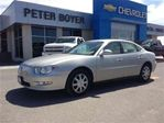 2008 Buick Allure CX in Napanee, Ontario
