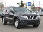 2011 Jeep Grand Cherokee Laredo, Bluetooth, Fog Lights, Alloys in Calgary, Alberta
