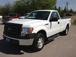 2010 Ford F-150 XL in Bobcaygeon, Ontario