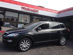 2007 Mazda CX-9 *GT* 7 PASS . AWD . LEATHER . SUNROOF in Kitchener, Ontario