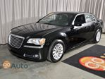 2012 Chrysler 300 Touring in Red Deer, Alberta