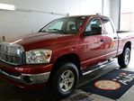2008 Dodge RAM 1500 SXT in Red Deer, Alberta