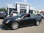2013 Cadillac CTS Luxury in Port Perry, Ontario