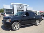 2008 Chevrolet Avalanche 1500 LT1 in Port Perry, Ontario