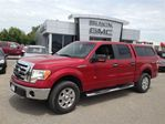 2009 Ford F-150 XLT in Port Perry, Ontario