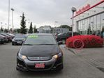 2010 Honda Insight EX NAVI in North Vancouver, British Columbia