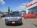 2011 Honda Pilot EX 4WD in North Vancouver, British Columbia