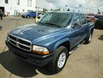 2004 Dodge Dakota Sport in Edmonton, Alberta