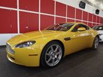 2007 Aston Martin Vantage - in Boisbriand, Quebec