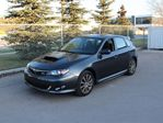 2010 Subaru Impreza LOW KMS! MINT! in Calgary, Alberta