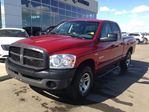 2008 Dodge RAM 1500 ST in Sherwood Park, Alberta
