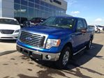 2010 Ford F-150 XLT in Sherwood Park, Alberta