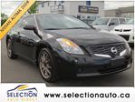 2008 Nissan Altima 2.5 S *COUPE* in Laval, Quebec