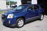 2010 GMC Terrain SLE-1 in Berthierville, Quebec