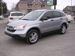 2007 Honda CR-V LX 4WD in Notre-Dame-De-La-Paix, Quebec