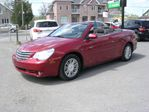 2009 Chrysler Sebring Touring in Notre-Dame-De-La-Paix, Quebec