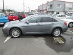 2007 Chrysler Sebring           in Thetford Mines, Quebec