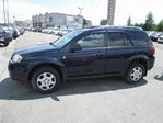 2007 Saturn VUE 