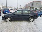 2009 Chevrolet Cobalt LT in Thetford Mines, Quebec